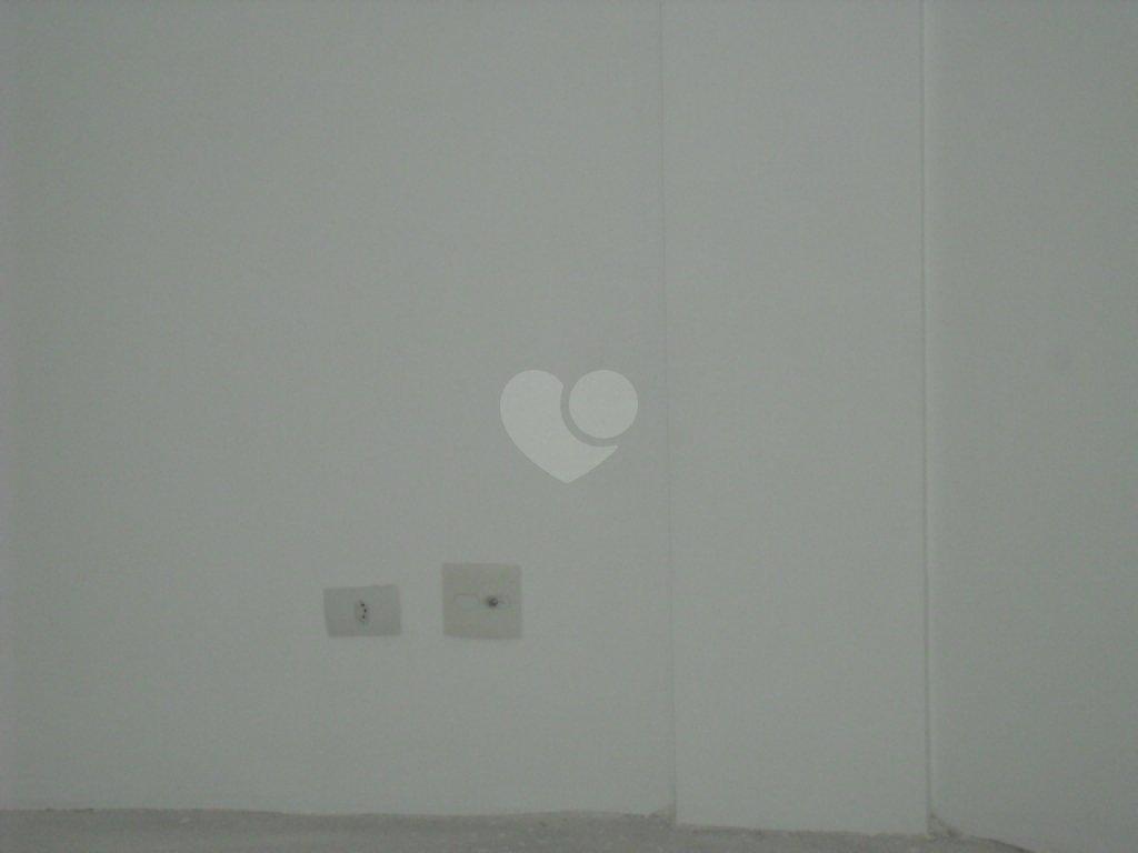 Venda Apartamento Guarulhos Vila Rosália REO182229 94