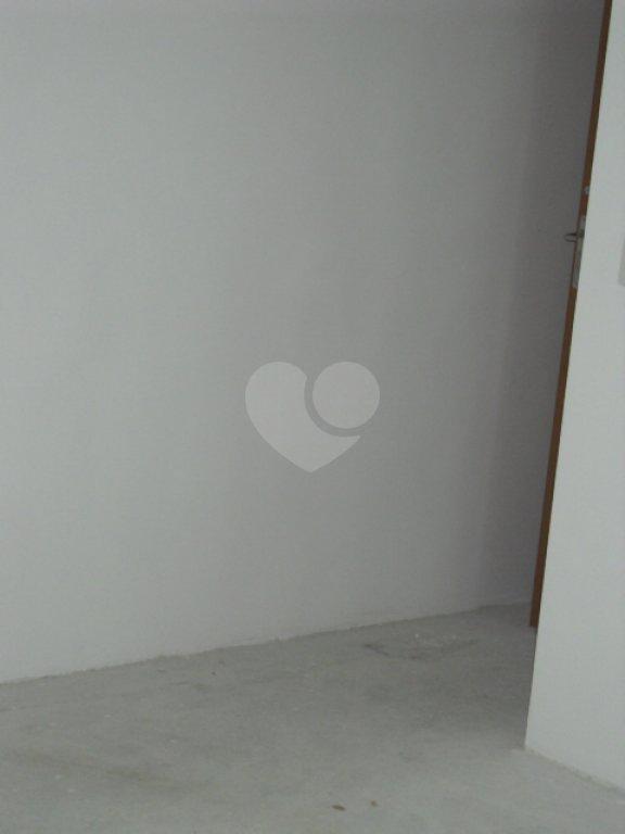 Venda Apartamento Guarulhos Vila Rosália REO182229 96