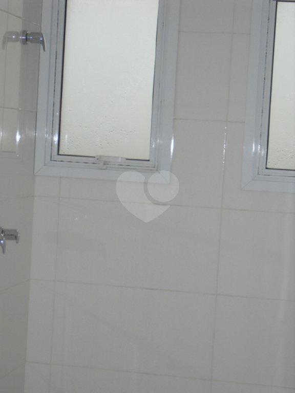 Venda Apartamento Guarulhos Vila Rosália REO182229 105