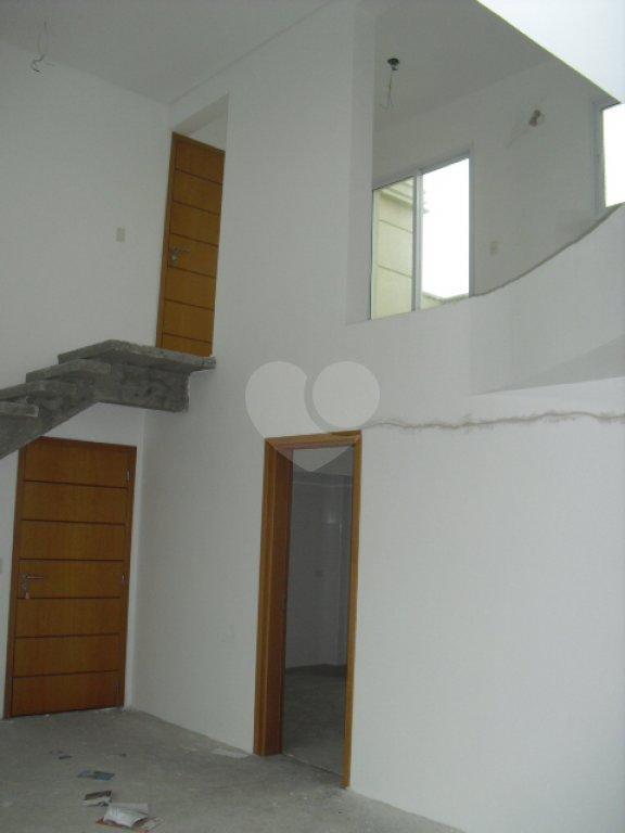 Venda Apartamento Guarulhos Vila Rosália REO182229 107