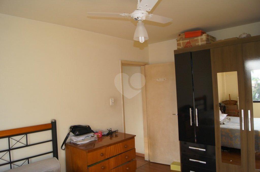 Venda Apartamento São Paulo Pinheiros REO18259 11