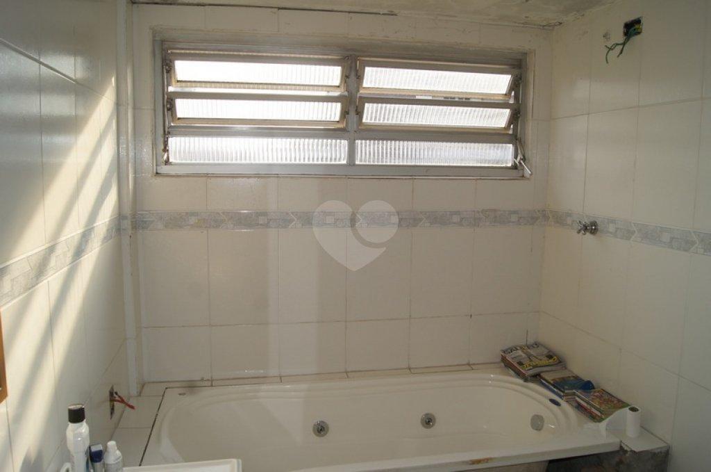 Venda Apartamento São Paulo Pinheiros REO18259 12
