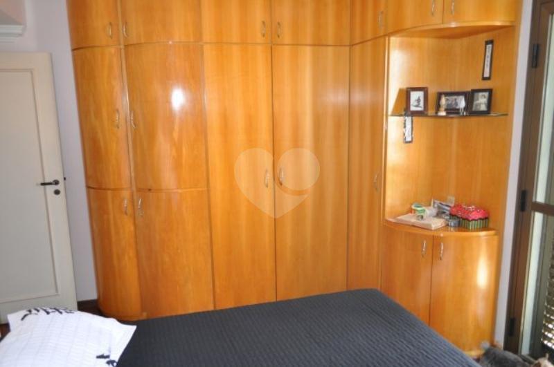 Venda Apartamento Belo Horizonte Gutierrez REO1832 12