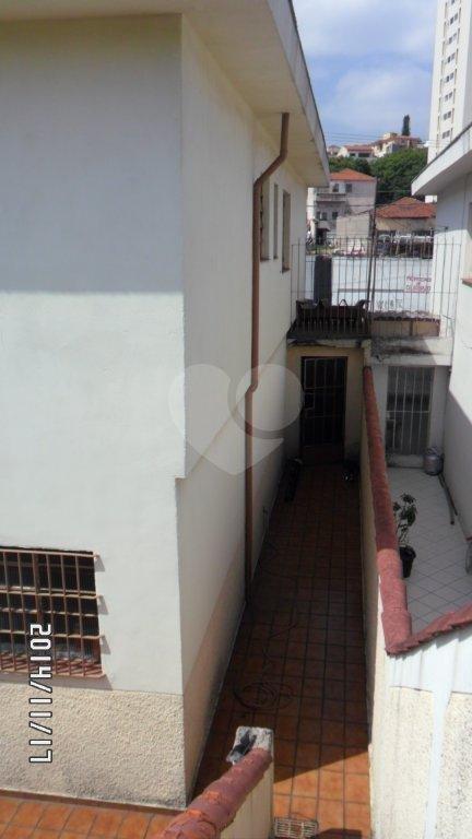 Venda Sobrado São Paulo Carandiru REO183684 16