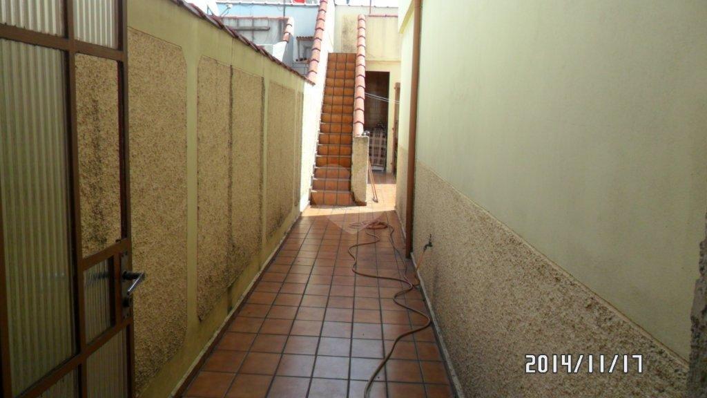 Venda Sobrado São Paulo Carandiru REO183684 18