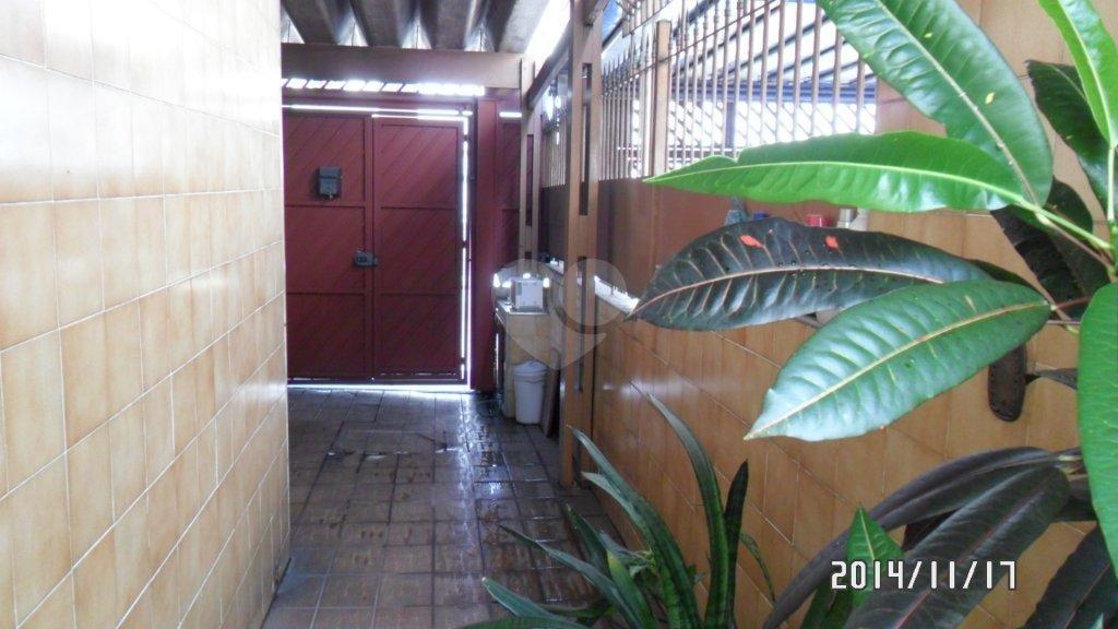 Venda Sobrado São Paulo Carandiru REO183684 19