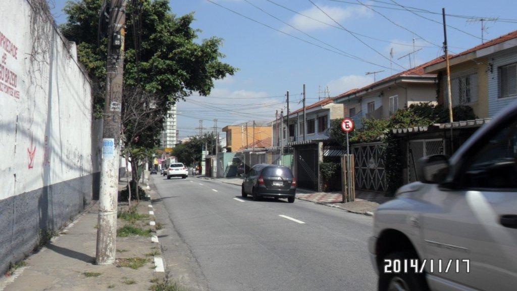 Venda Sobrado São Paulo Carandiru REO183684 21
