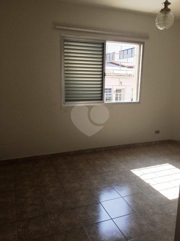 Venda Apartamento São Paulo Santana REO183954 7