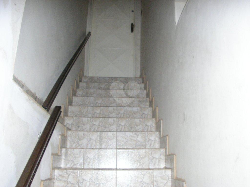 Venda Sobrado São Paulo Carandiru REO184304 6