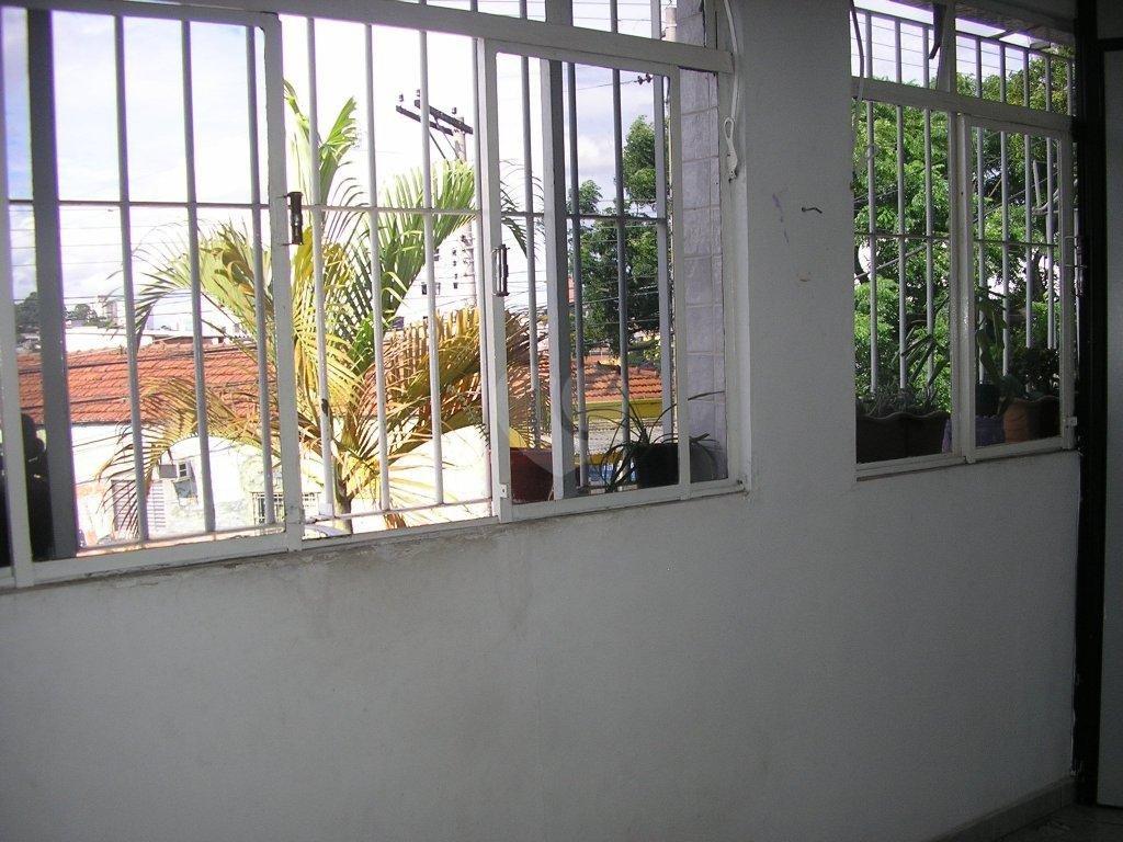 Venda Sobrado São Paulo Carandiru REO184304 21