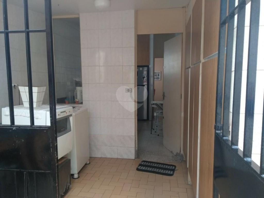 Venda Casa São Paulo Jardim São Paulo(zona Norte) REO184490 46