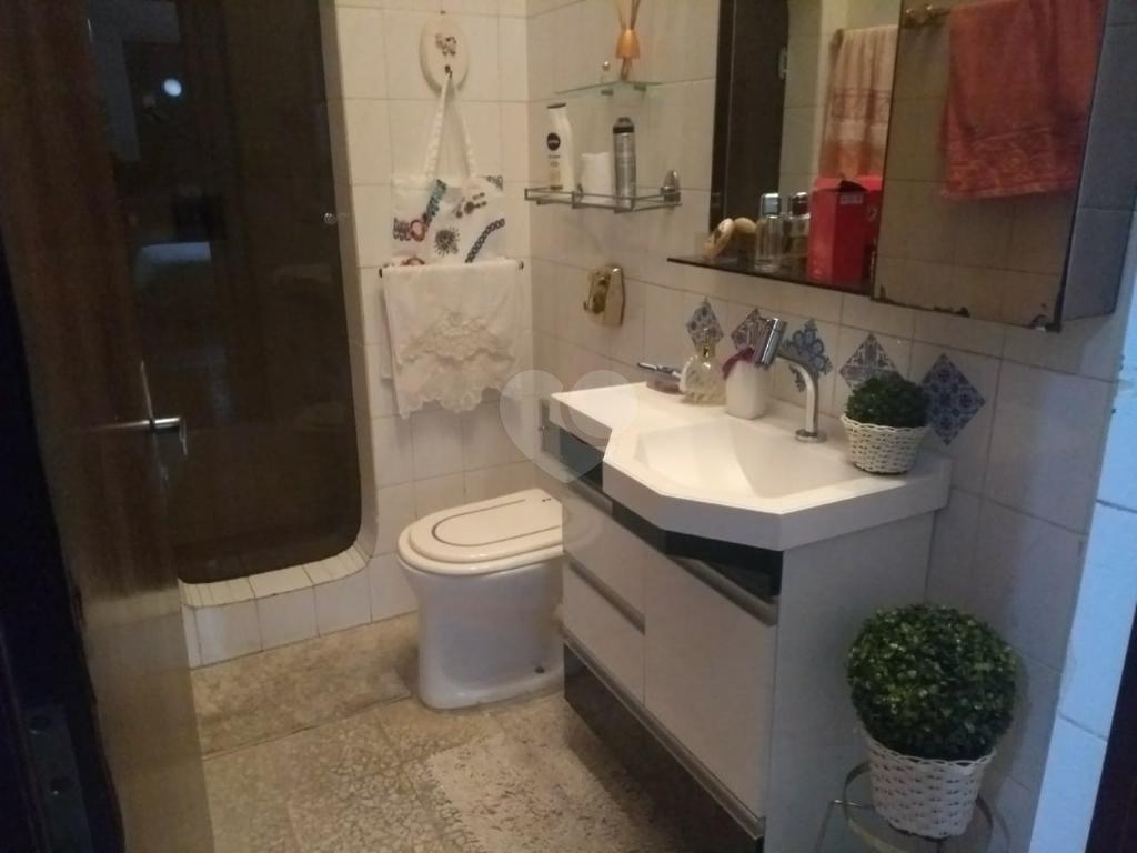 Venda Casa São Paulo Jardim São Paulo(zona Norte) REO184490 27