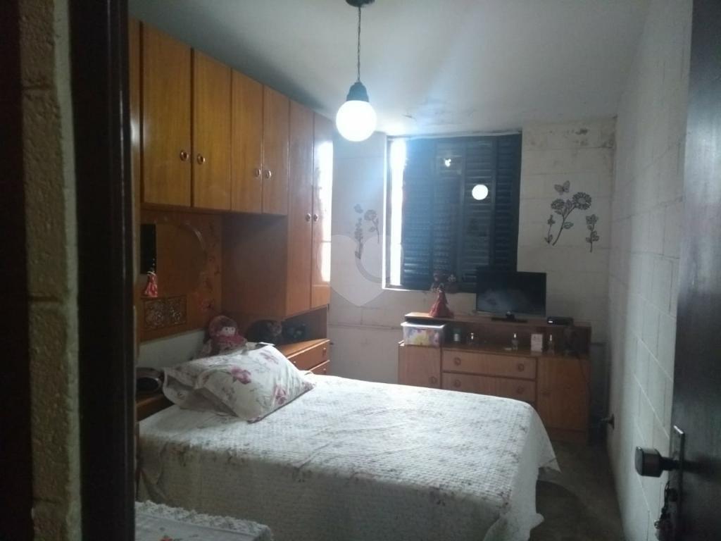Venda Casa São Paulo Jardim São Paulo(zona Norte) REO184490 23