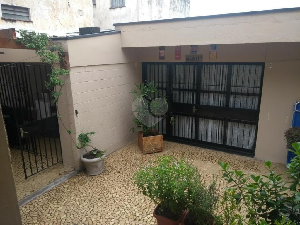 Venda Casa São Paulo Jardim São Paulo(zona Norte) REO184490 42