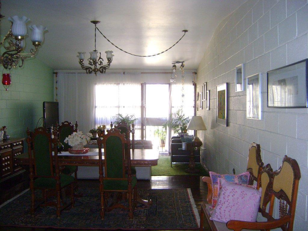 Venda Casa São Paulo Jardim São Paulo(zona Norte) REO184490 7