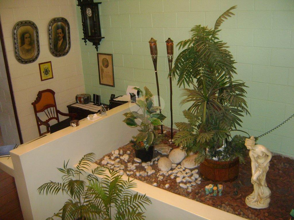 Venda Casa São Paulo Jardim São Paulo(zona Norte) REO184490 24