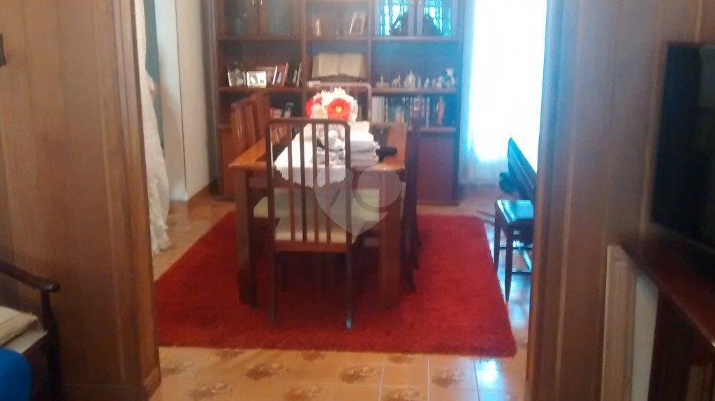 Venda Casa São Paulo Jardim São Paulo(zona Norte) REO184546 32