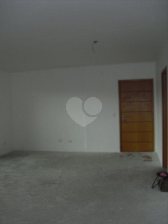 Venda Apartamento Guarulhos Vila Rosália REO184727 5