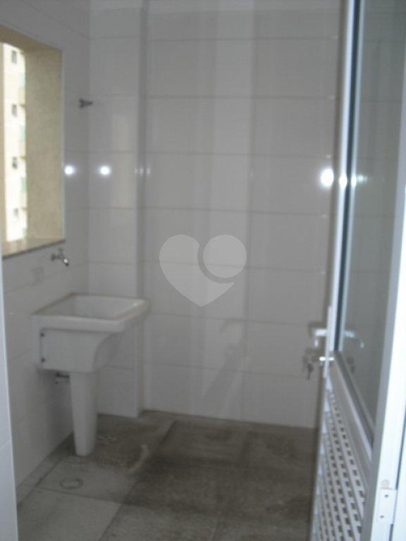 Venda Apartamento Guarulhos Vila Rosália REO184727 17