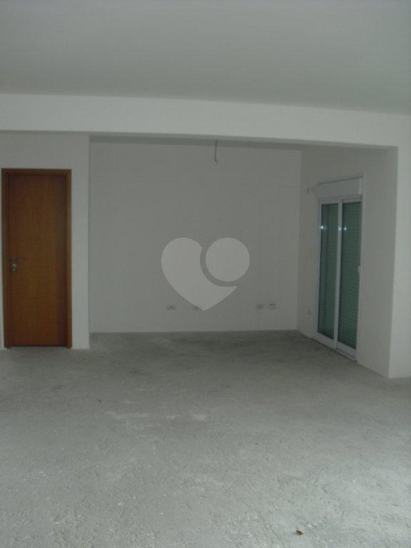 Venda Apartamento Guarulhos Vila Rosália REO184727 15