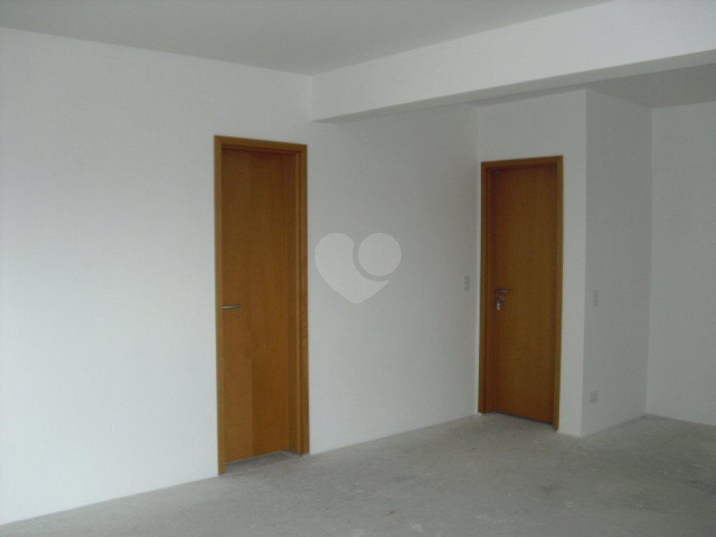 Venda Apartamento Guarulhos Vila Rosália REO184727 21