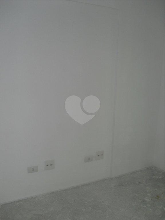 Venda Apartamento Guarulhos Vila Rosália REO184727 25
