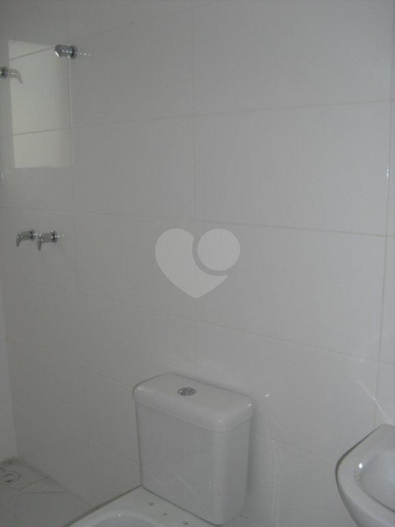 Venda Apartamento Guarulhos Vila Rosália REO184727 26