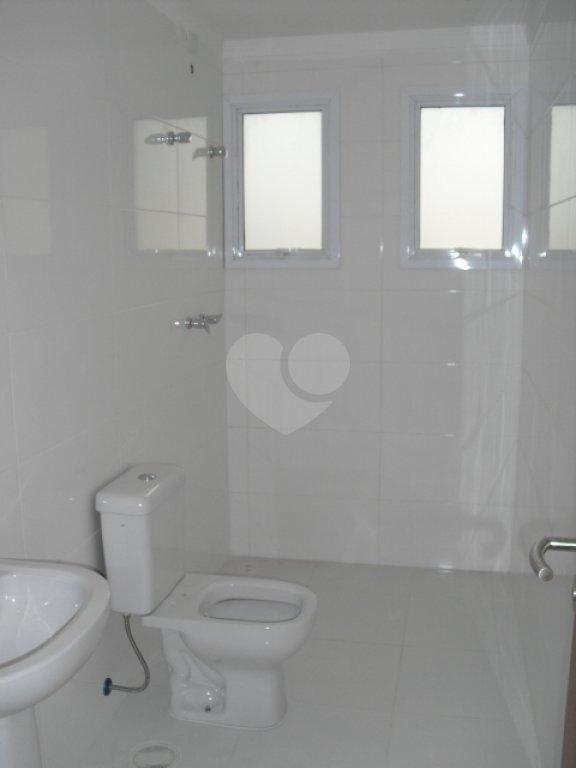 Venda Apartamento Guarulhos Vila Rosália REO184727 29