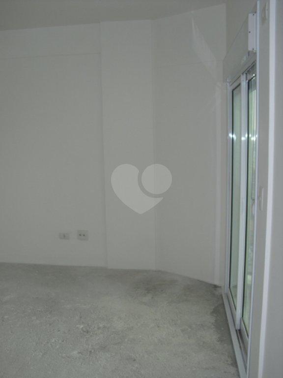 Venda Apartamento Guarulhos Vila Rosália REO184727 31