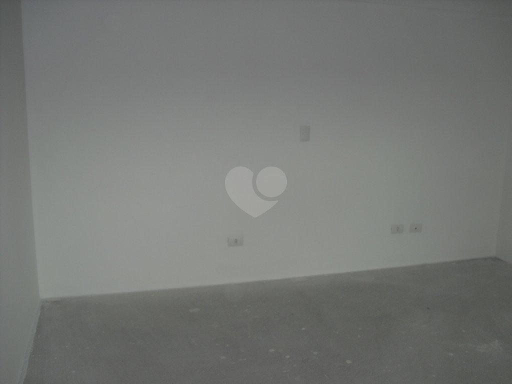 Venda Apartamento Guarulhos Vila Rosália REO184727 32