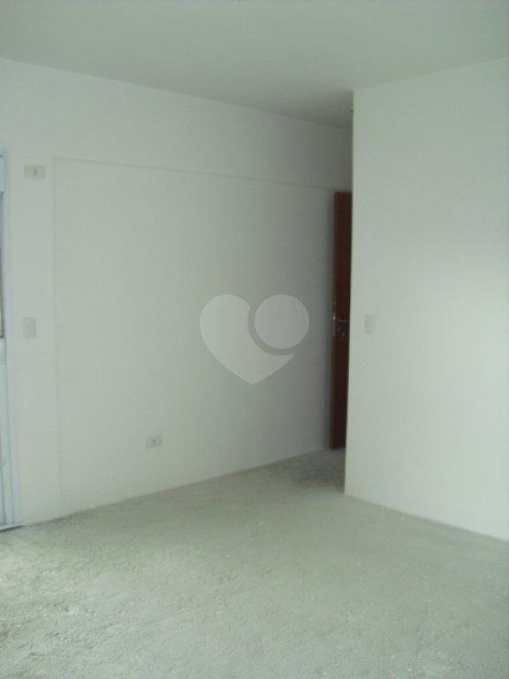 Venda Apartamento Guarulhos Vila Rosália REO184727 34