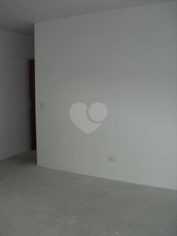 Venda Apartamento Guarulhos Vila Rosália REO184727 35