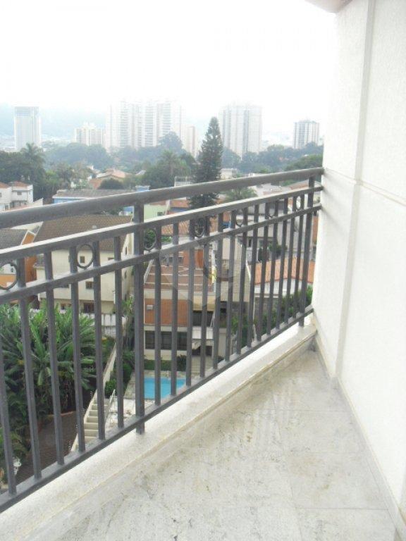 Venda Apartamento Guarulhos Vila Rosália REO184727 37
