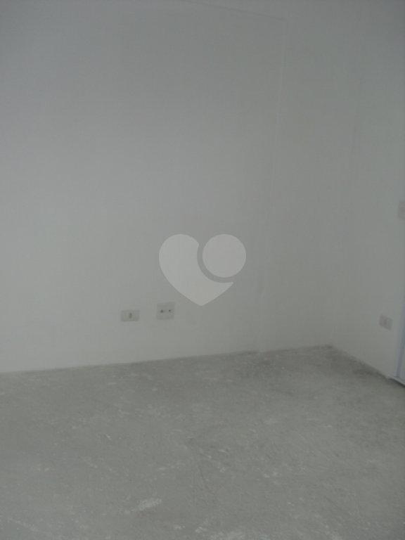 Venda Apartamento Guarulhos Vila Rosália REO184727 45