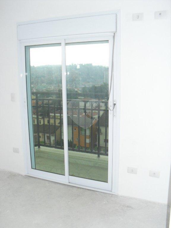 Venda Apartamento Guarulhos Vila Rosália REO184727 47