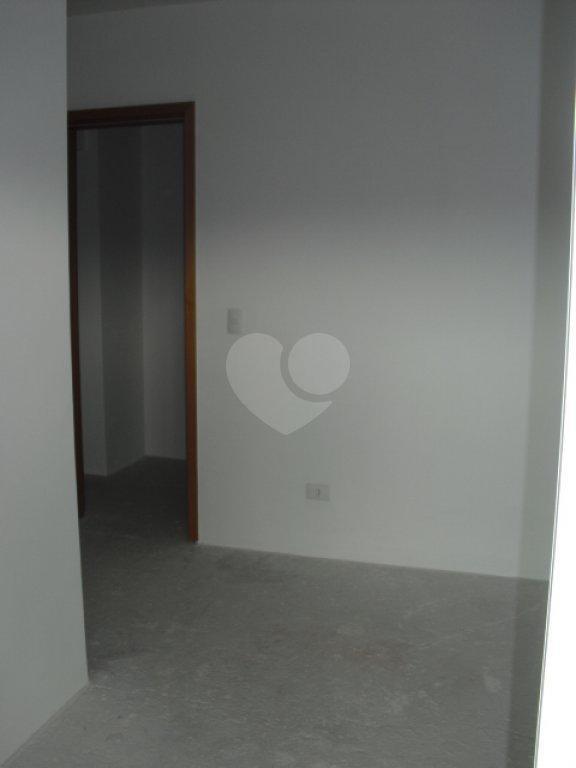Venda Apartamento Guarulhos Vila Rosália REO184727 53