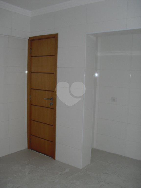 Venda Apartamento Guarulhos Vila Rosália REO184727 59
