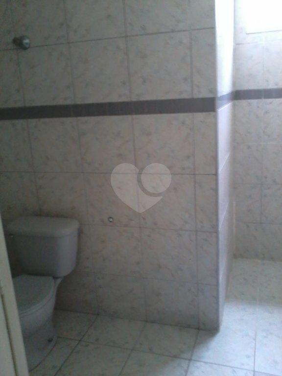 Venda Sobrado Guarulhos Vila Galvão REO184737 10