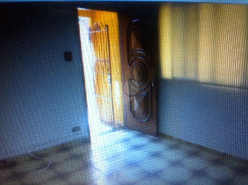Venda Casa térrea São Paulo Vila Dom Pedro Ii REO185515 9