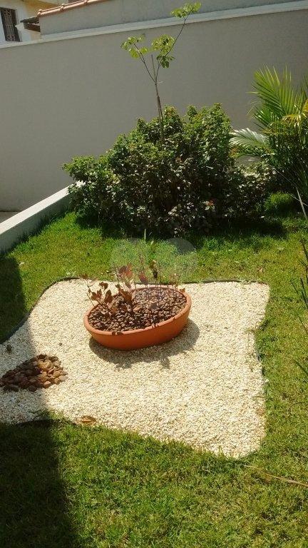 Venda Apartamento Guarulhos Vila Rosália REO185751 11