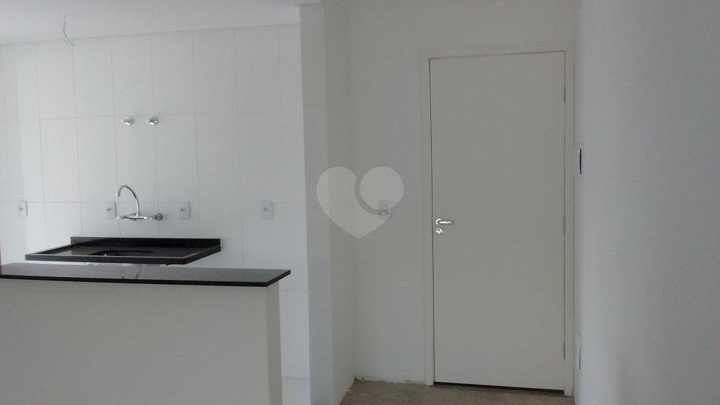 Venda Apartamento Guarulhos Vila Rosália REO185751 22