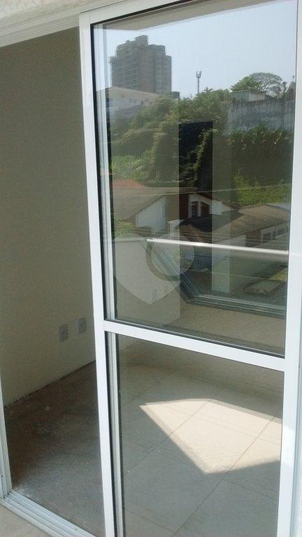 Venda Apartamento Guarulhos Vila Rosália REO185751 24