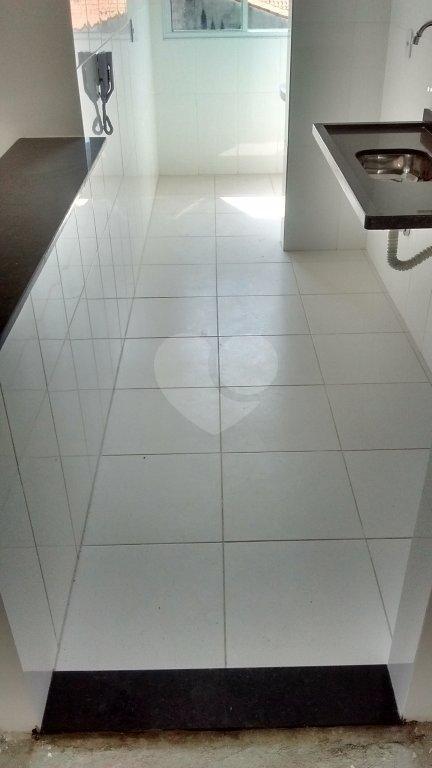 Venda Apartamento Guarulhos Vila Rosália REO185751 28