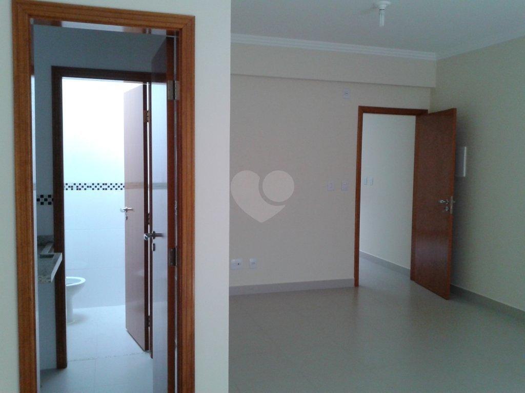 Venda Galpão São Paulo Carandiru REO186036 9