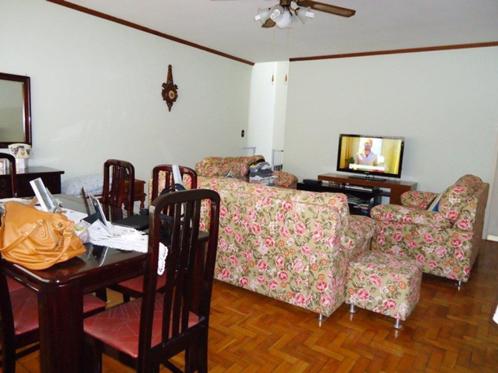 Venda Sobrado São Paulo Vila Isolina Mazzei REO186141 1