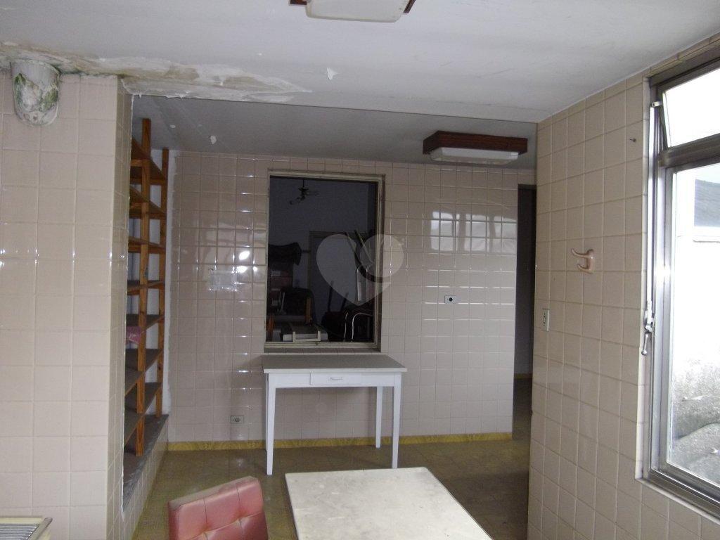 Venda Galpão São Paulo Luz REO186428 6