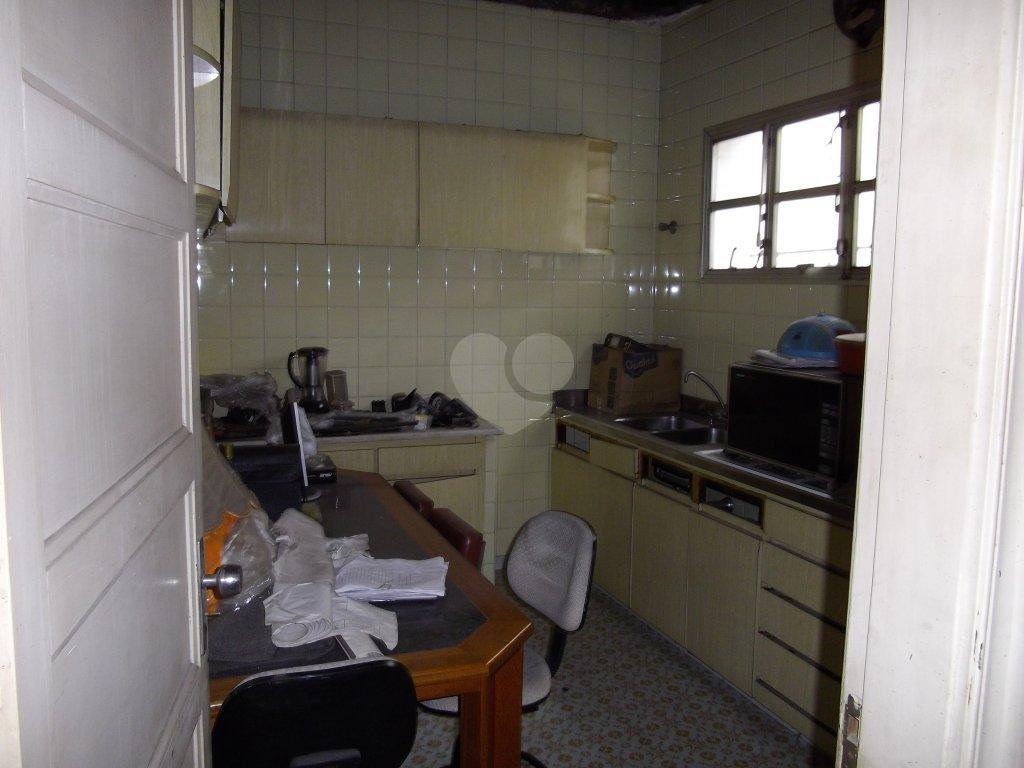 Venda Galpão São Paulo Luz REO186428 22