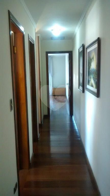 Venda Casa São Paulo Jardim Do Colégio (zona Norte) REO186464 40