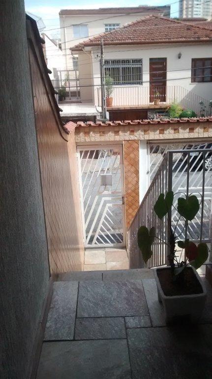 Venda Casa São Paulo Jardim Do Colégio (zona Norte) REO186464 43
