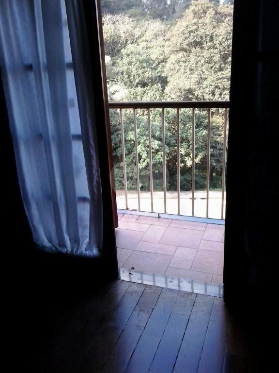 Venda Casa São Paulo Vila Albertina REO186690 11